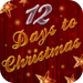 12 Days to Christmas