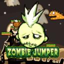 Zombie Jumper