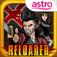 Apokalips X:Reloaded