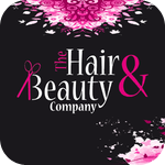 The Hair and Beauty Co