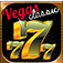 -AAA- Aabes Slots Classic - 777 Edition Casino Gamble Free Game