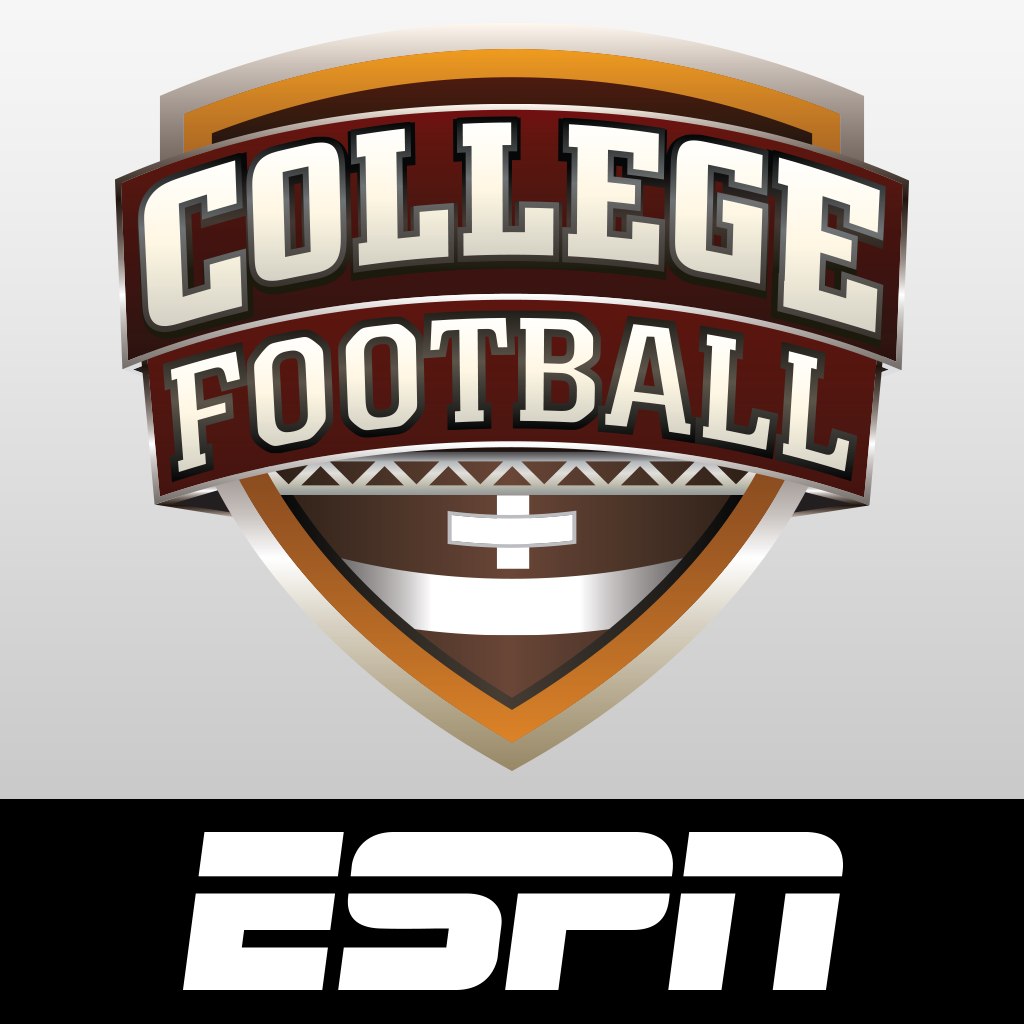 espn college gamecast week 5 college football